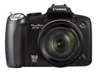 canon-powershot-sx10-is-10-megapixel-zoom-ottico-20x-black-1876671.jpg